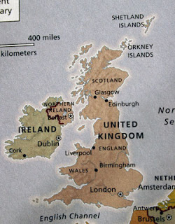 Mcgraw hill bad textbook pacze moj notice that both london and belfast are capitals but edinburgh is not and cardiff isnt even on the map therefore is it not fair to ask what exactly is gumiabroncs Gallery