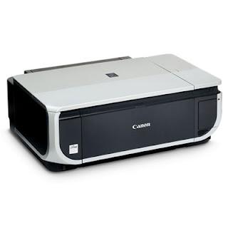 comment r gler une erreur de type u130 sur les imprimantes canon refill24. Black Bedroom Furniture Sets. Home Design Ideas