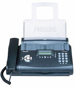 fax en panne fax philips magic 3 primo. Black Bedroom Furniture Sets. Home Design Ideas