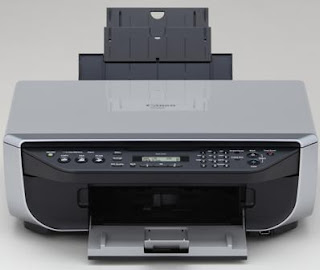 How Reset Ink Level For Canon Fix Your Printer