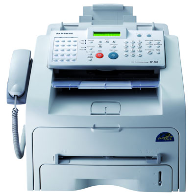 fax samsung sf 560r. Black Bedroom Furniture Sets. Home Design Ideas