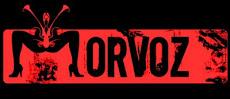 Eventos Morvoz