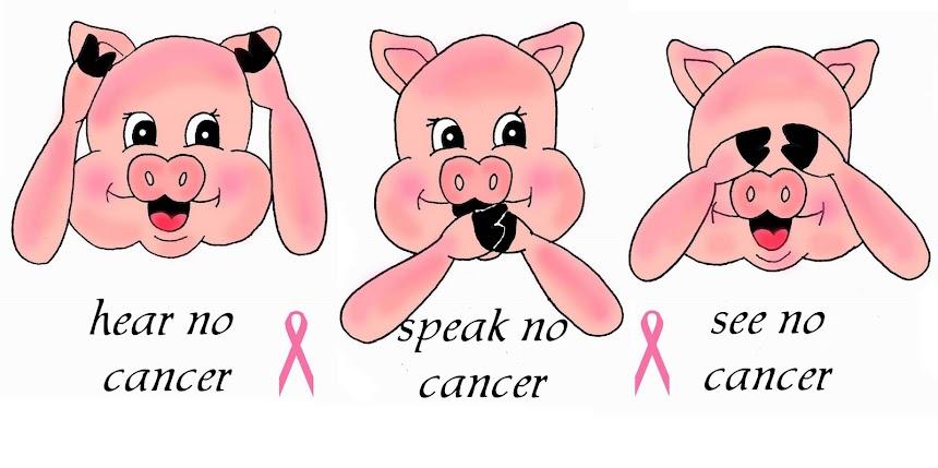 Team Piggy