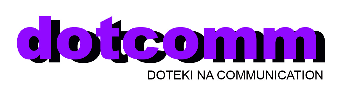 DOTEKI NA COMMUNICATION