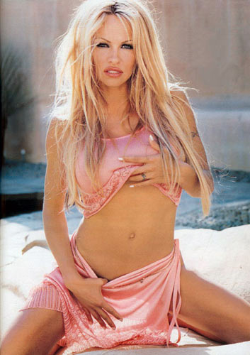 pamela anderson nude. Naked and Nude! Scandal photos. Watch free pictires ...