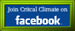 Critical Climate Facebook Group