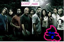 LOST_RUÑO