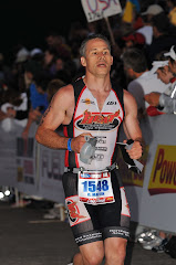 Lake placid finisher photo