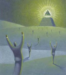 nwo_pyramid_worship.jpg