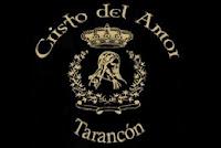 """Banda de CC y TT """"Cristo del Amor"""" Tarancón"""