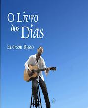 Peça o seu Livro dos Dias no email evr.russo@uol.com.br