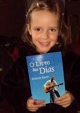 As crianças e o Livro dos Dias