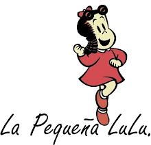 Lulu ♥