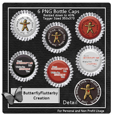 http://butterflyflutterbycreations.blogspot.com/2009/07/im-not-scrap-artist-so-if-these-are-not.html