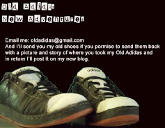 "proyecto ""Old Adidas"" by sickboy (Mypoliticophobia)"