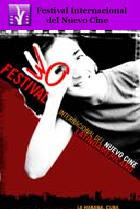 havana film festival