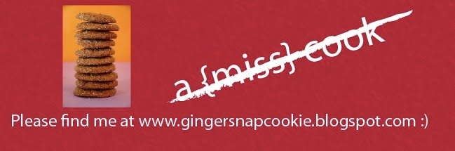 A [Miss] Cook