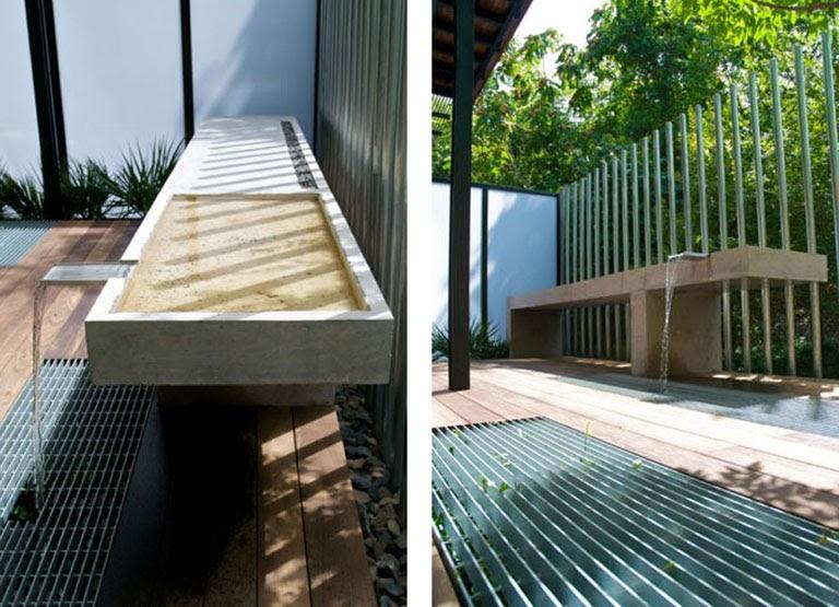 KERTdesign: KERTI PAD + CSOBOGÓ: Hocker Design Group ...