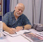 CHRIS CLAREMONT. X-MEN FOREVER.