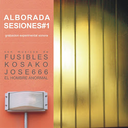 SESIONES#1 - A002