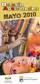 Actividades Culturales de Mairena del Aljarafe