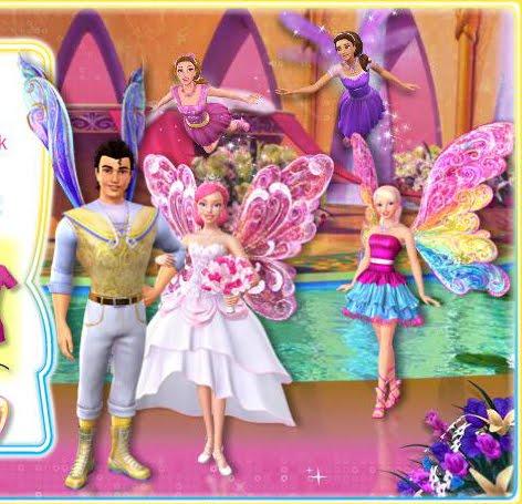 Barbie en la princesa y la cantante nuevas imagenes de barbie el nuevas imagenes de barbie el secreto de las hadas thecheapjerseys Image collections