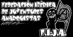 F.I.J.A