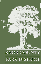 Knox County Parks District