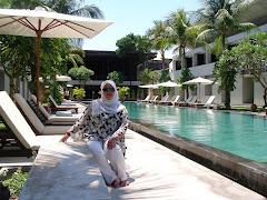 Bali (2005)