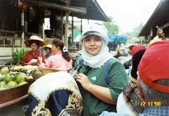 Bangkok, Thailand (2001)