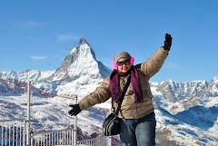 Switzerland (2009)