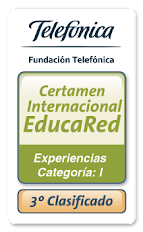 Premio Educared