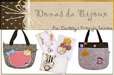 Bijoyce By Donas da Bijoux