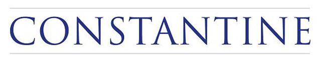 Constantine Ltd