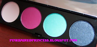 hello kitty mac too dolly eye quad