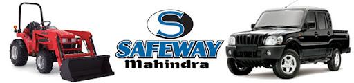 MahindraNC Blog