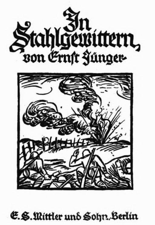 Ortsmitte Burgsolms Bilder Solms - meinestadt.de