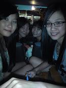 3个好妹妹 ^^