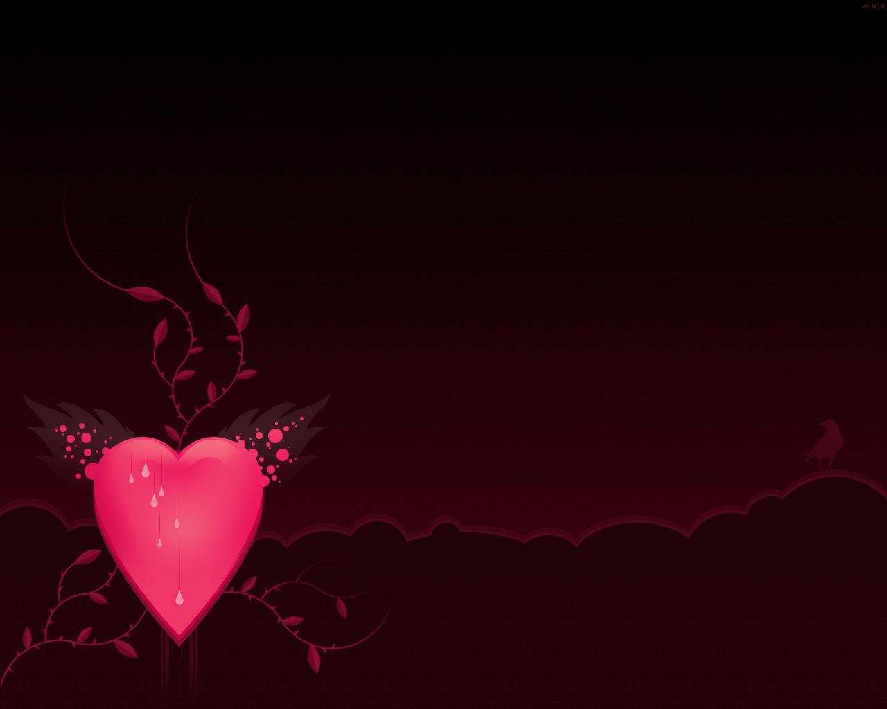 http://3.bp.blogspot.com/_bx5_RNhhR-M/TE3PqeXqVoI/AAAAAAAAAss/Uq9Jgr0A-UE/s1600/Wallpaper+0615.jpg