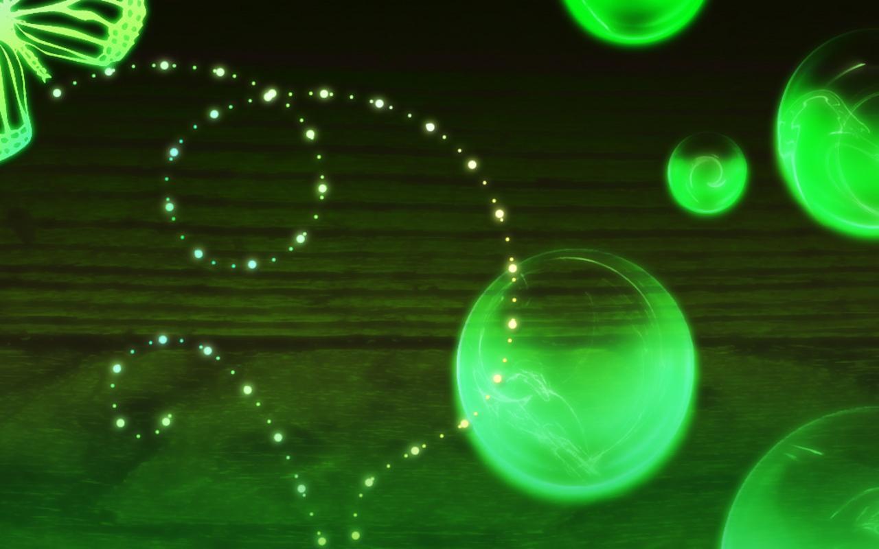 http://3.bp.blogspot.com/_bx5_RNhhR-M/TE3Wy8twoYI/AAAAAAAAAy0/SAsVlQCkKeM/s1600/bubbles-DesktopNexus.com.jpg