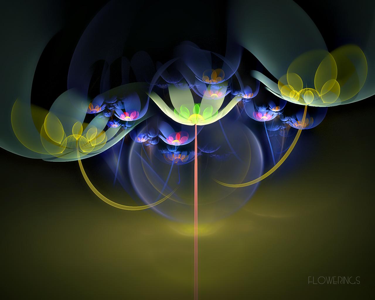 http://3.bp.blogspot.com/_bx5_RNhhR-M/TUEHv8TYFaI/AAAAAAAAB5w/na6_zk89R_w/s1600/3d%2BWallpapers%2B%25287%2529.jpg