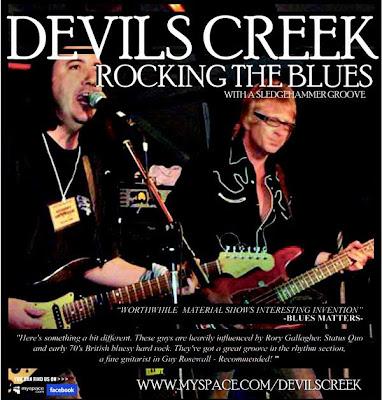 Devils Creek- The New British Blues DevilsCreek1-Full
