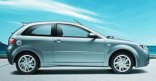 VW Proton