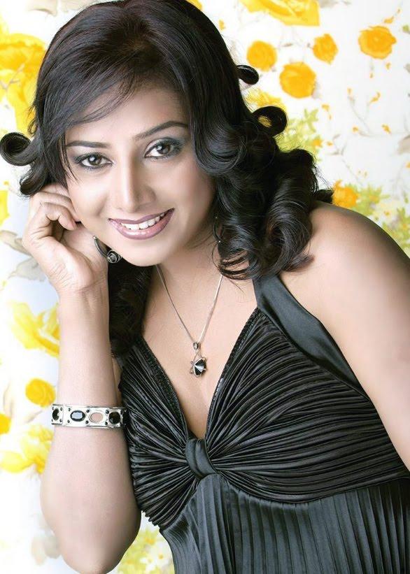 Gayathri%2BRajgopal%2B%2Bhot%2Bpic%2B(3) sexy women models galleries