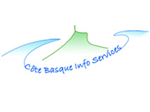 useful contacts in Pays Basque