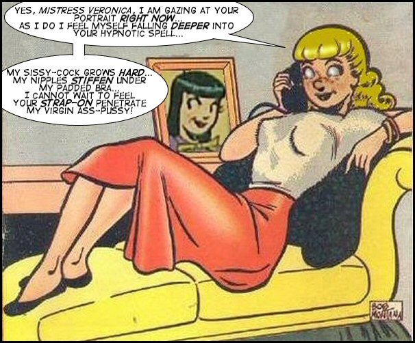 free erotic hypnosis download № 72426
