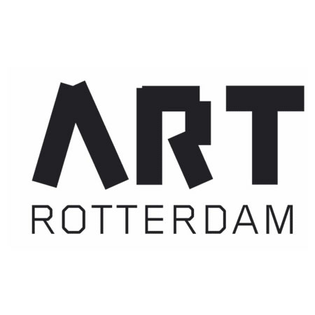 ART Rotterdam from 3-7 februari 2010