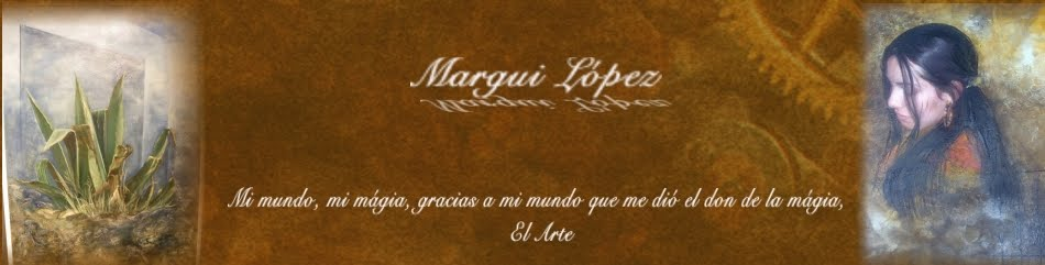 Margui