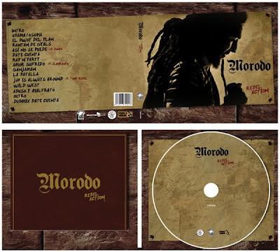 Morodo - Rebel Action (2010) 43541fdsafassco