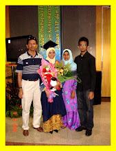 . : phat family : .